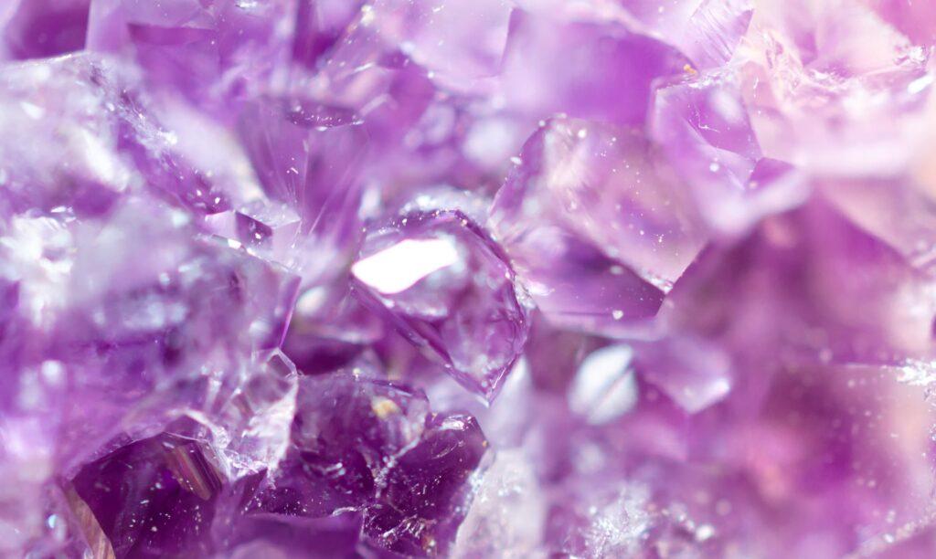 kristály 1