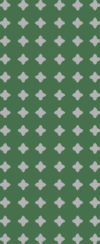 Pattern v kristály 3 - emelt szint | mag oktatási központ